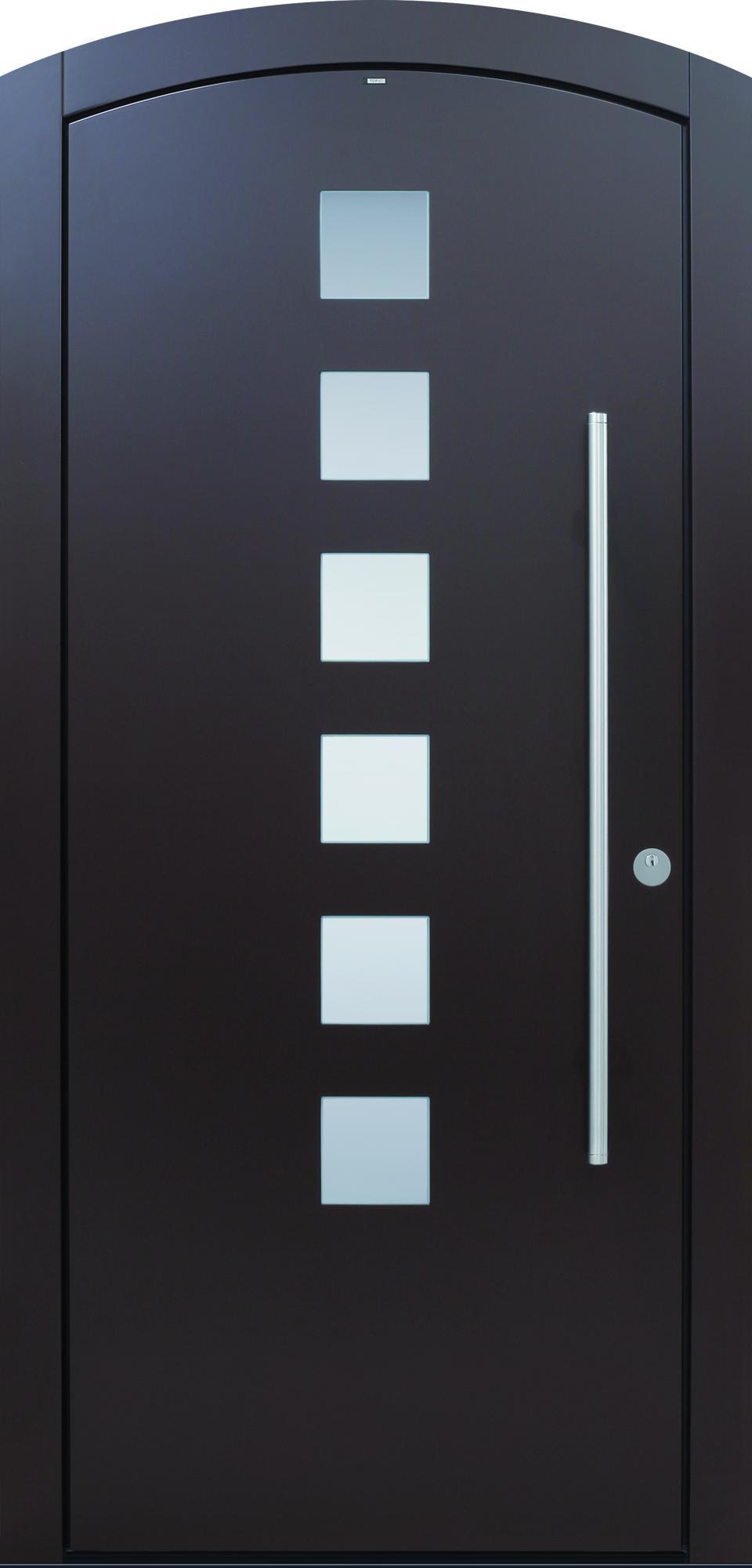 segmentbogen topic haust ren u wohnungst ren aus sterreich individuelle t ren aus der. Black Bedroom Furniture Sets. Home Design Ideas
