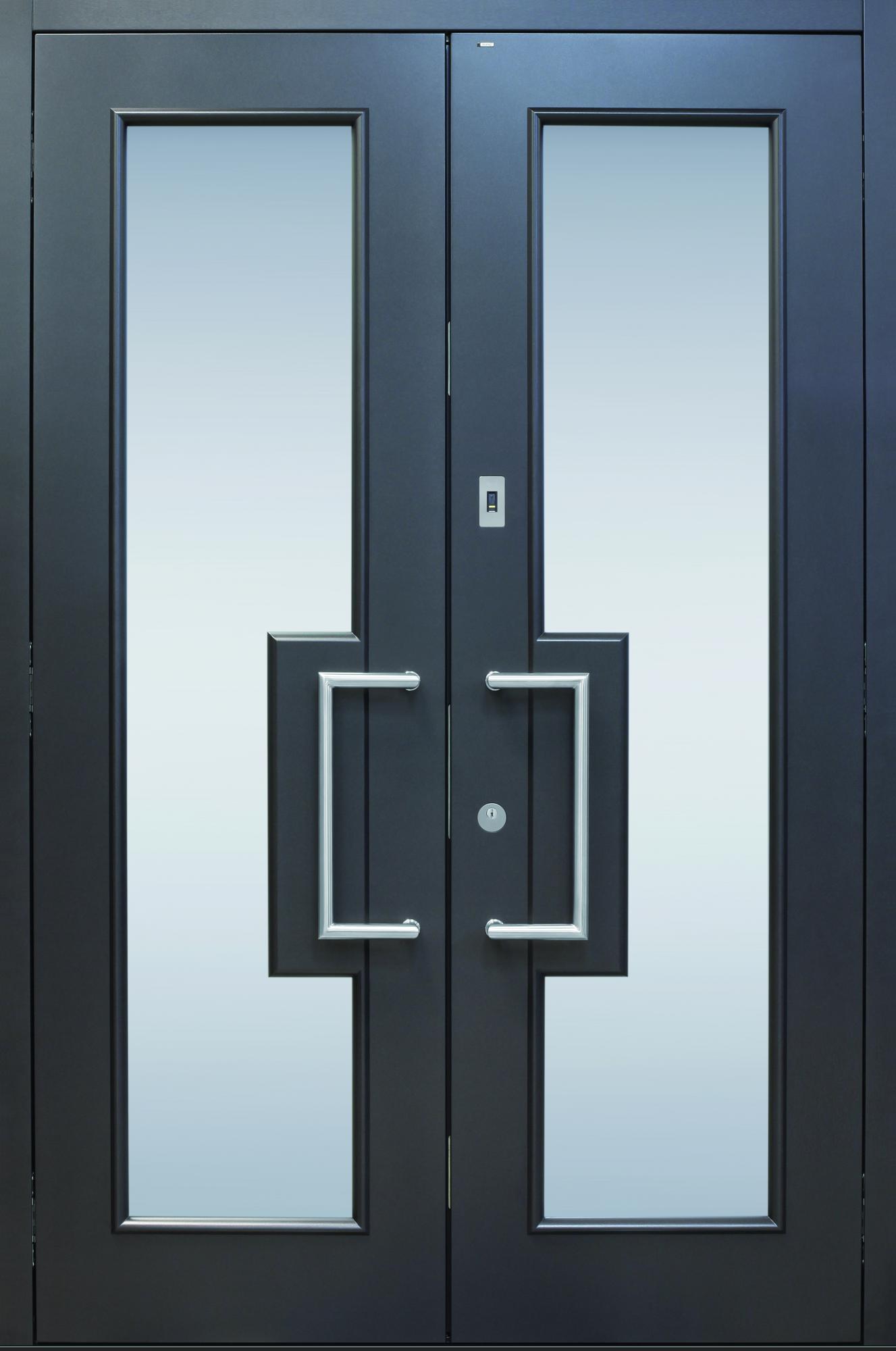 haust ren mit eckigem lichtausschnitt topic die t renmanufaktur. Black Bedroom Furniture Sets. Home Design Ideas