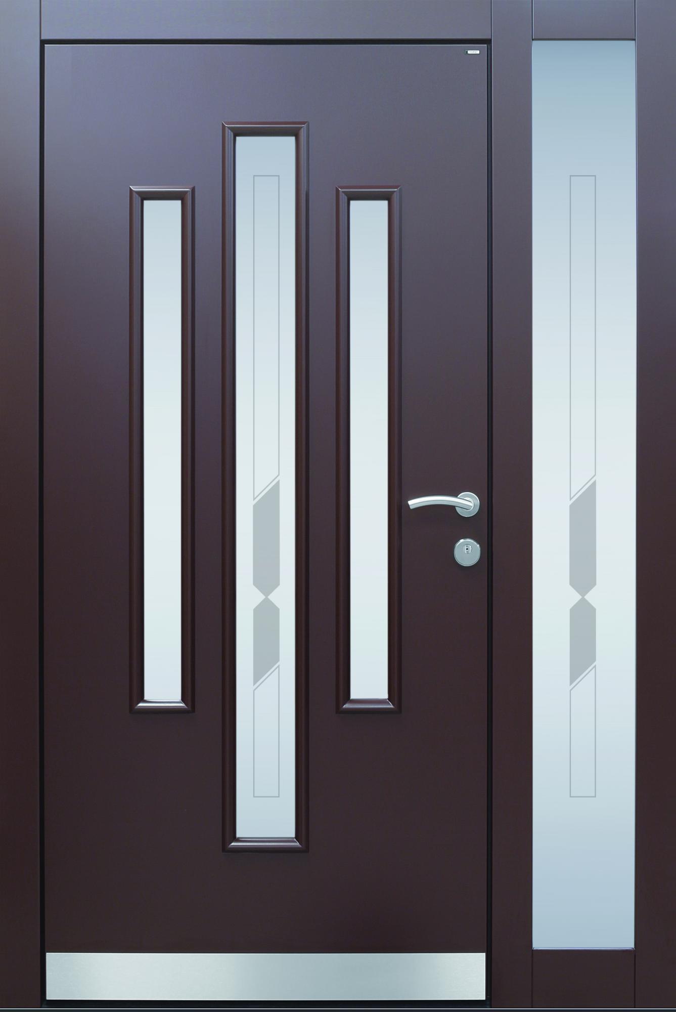 Klassische Haustüren topic haustüren meisterhand topic haustüren u wohnungstüren