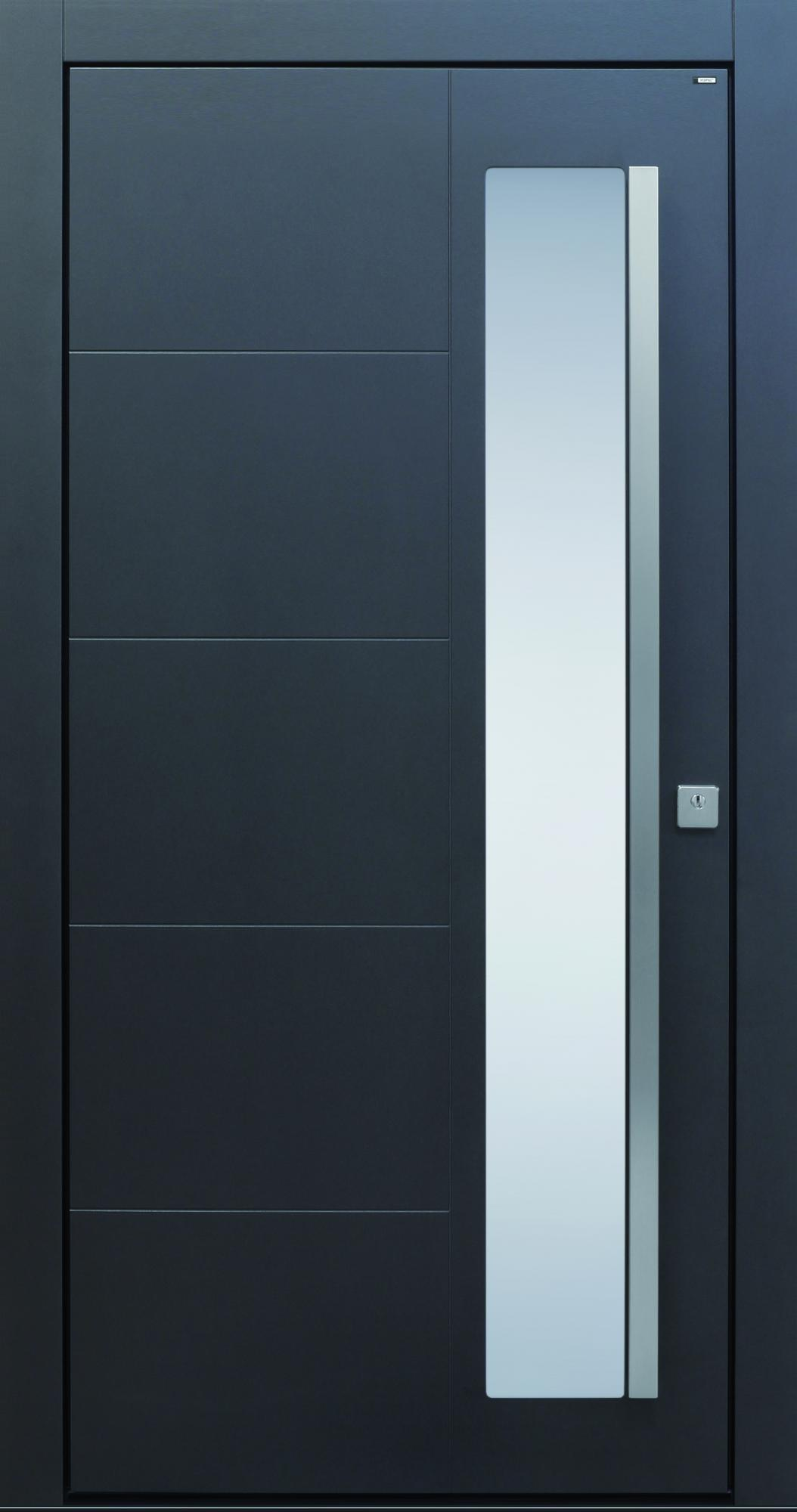 b37 topic haust ren u wohnungst ren aus sterreich individuelle t ren aus der t renmanufaktur. Black Bedroom Furniture Sets. Home Design Ideas