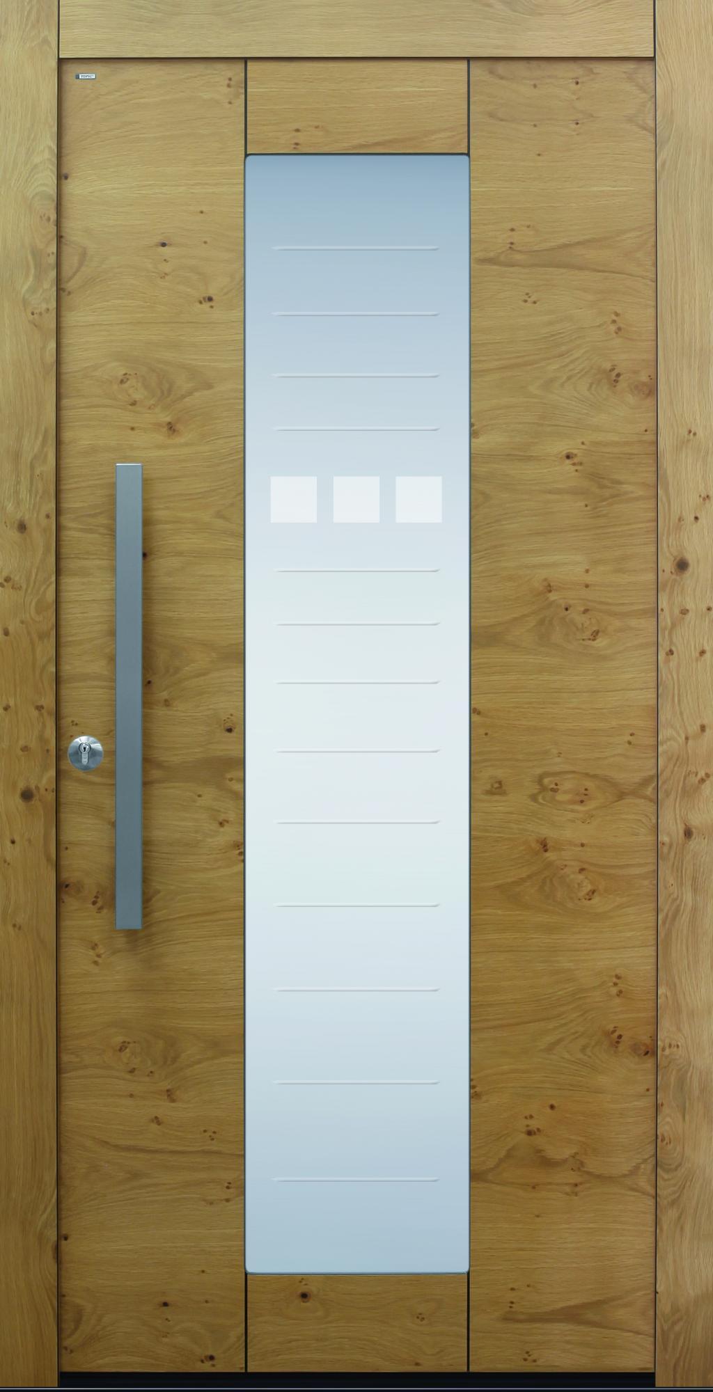 Rustikale Haustüren Holz klassiche landhaustüren und rustikale haustüren page 3 topic