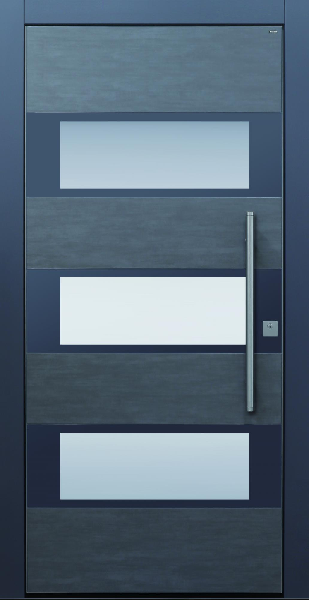 keramik topic haust ren u wohnungst ren aus sterreich individuelle t ren aus der. Black Bedroom Furniture Sets. Home Design Ideas
