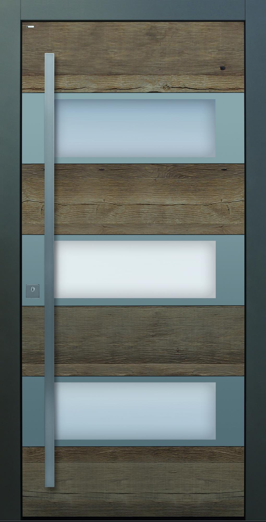 haust ren mit mehreren lichtausschnitten topic haust ren u wohnungst ren aus sterreich. Black Bedroom Furniture Sets. Home Design Ideas