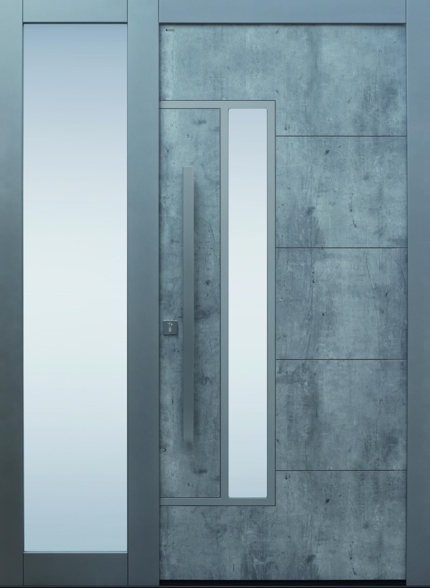 exterior haust ren von meisterhand topic die t renmanufaktur. Black Bedroom Furniture Sets. Home Design Ideas