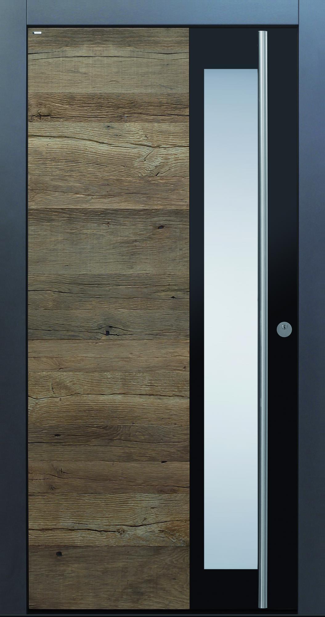waschbeton streichen waschbetonplatten streichen womit wie macht man das waschbeton farbig. Black Bedroom Furniture Sets. Home Design Ideas