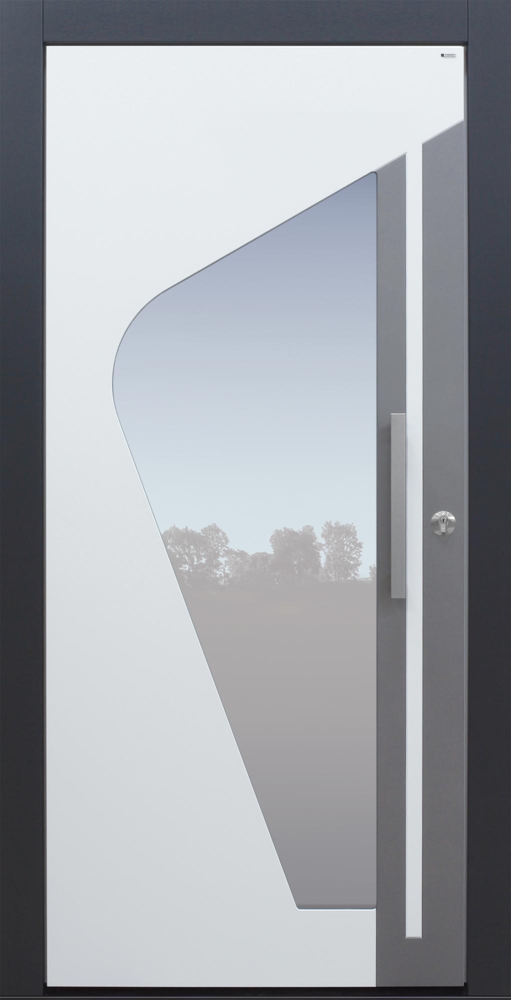 Extravagant Haustüren Von Meisterhand Topic Die Türenmanufaktur