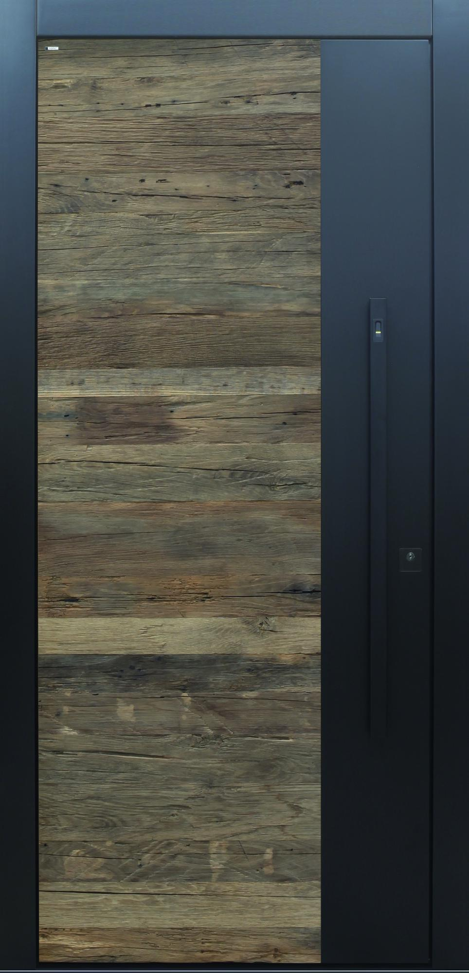 haust ren eiche altholz mattenwereld. Black Bedroom Furniture Sets. Home Design Ideas