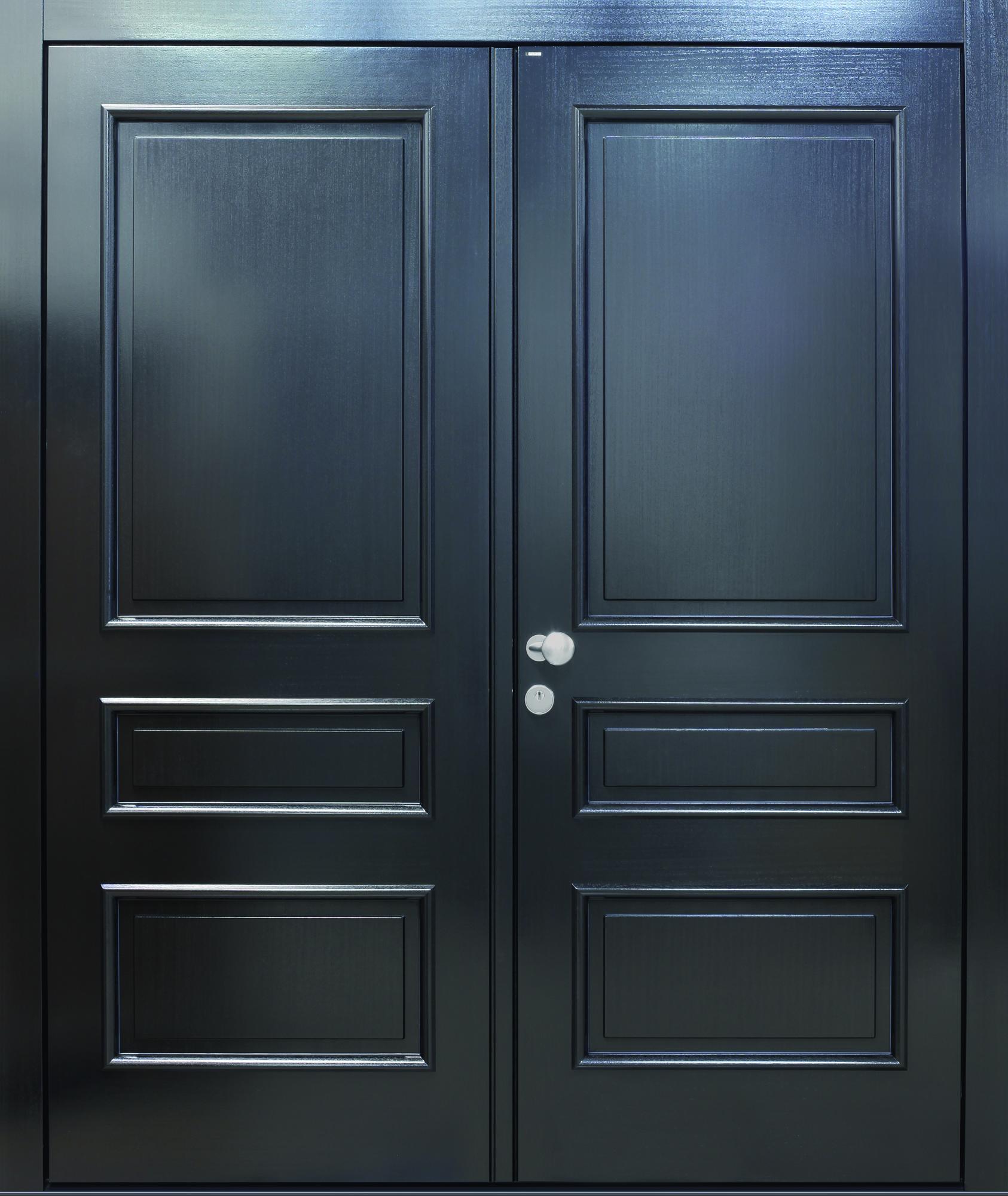 q haust ren von meisterhand topic die t renmanufaktur. Black Bedroom Furniture Sets. Home Design Ideas