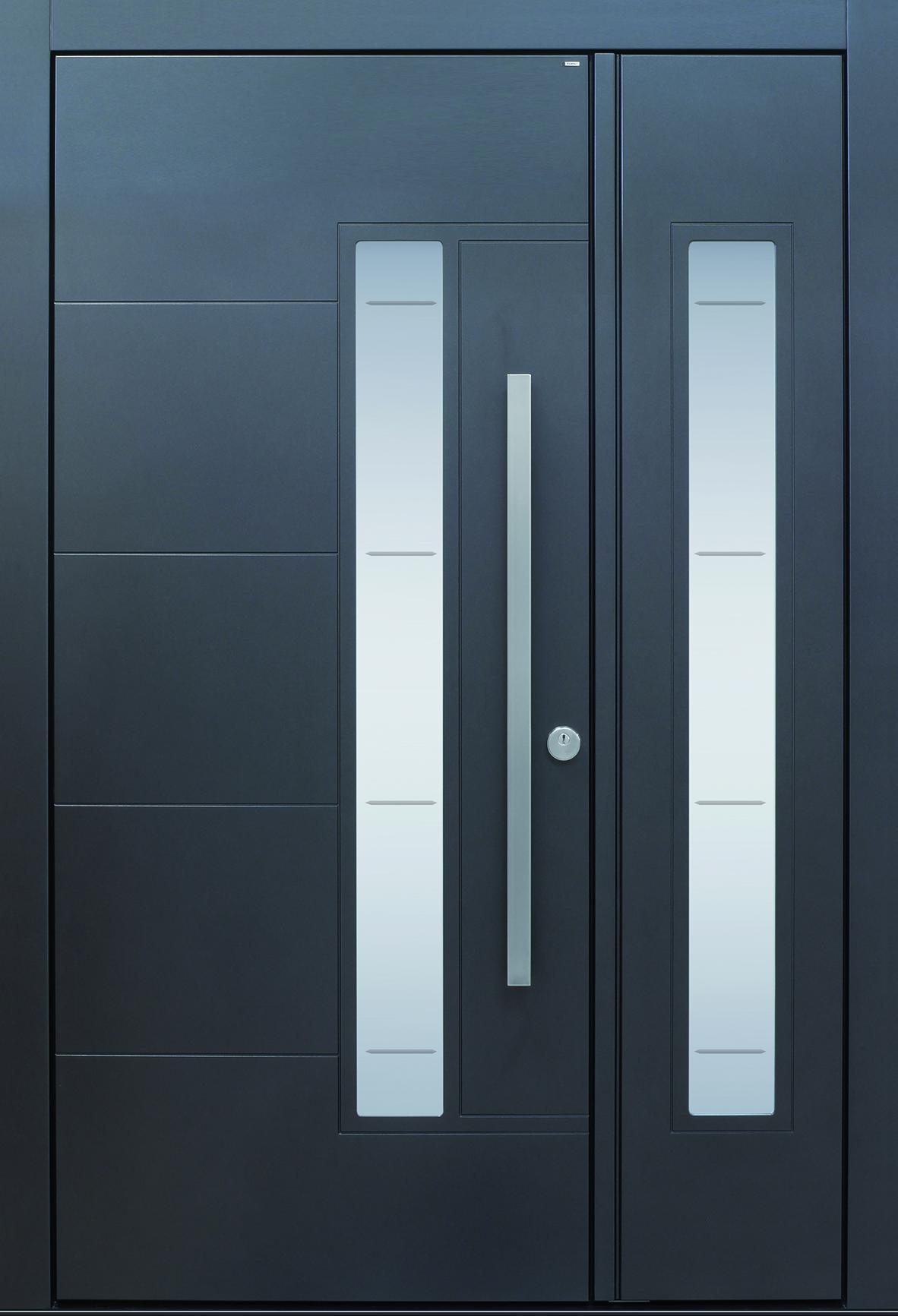 b33 topic haust ren u wohnungst ren aus sterreich. Black Bedroom Furniture Sets. Home Design Ideas