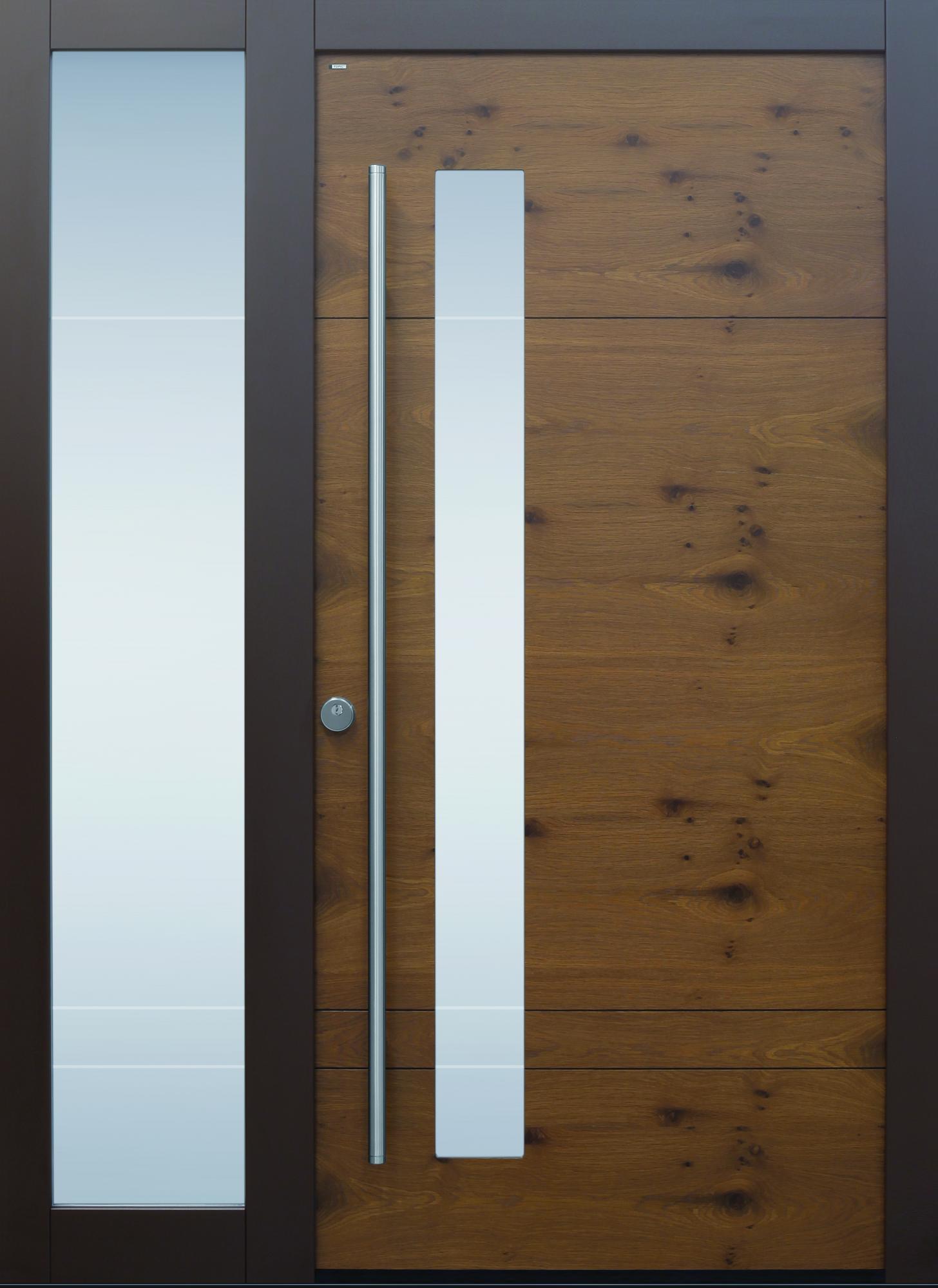 haust r modern glas. Black Bedroom Furniture Sets. Home Design Ideas