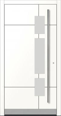 A250-T2 Standardansicht aussen