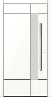 A437-T2 Standardansicht aussen