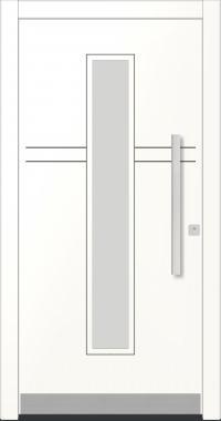 A483-T Standard Außenansicht