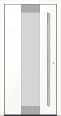 B11-T2 Standard Außenansicht