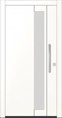 B21-T Standard Außenansicht