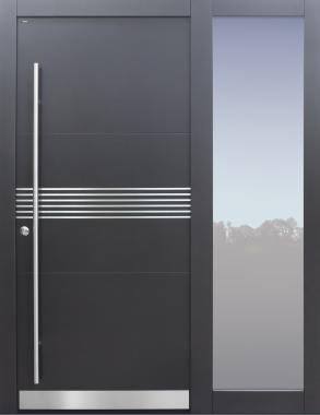 Top TOPIC Haustüren | TOPIC Haustüren Hersteller & Türen Manufaktur BT07
