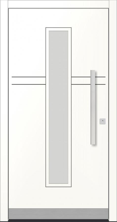 A483-T1 Standardansicht aussen