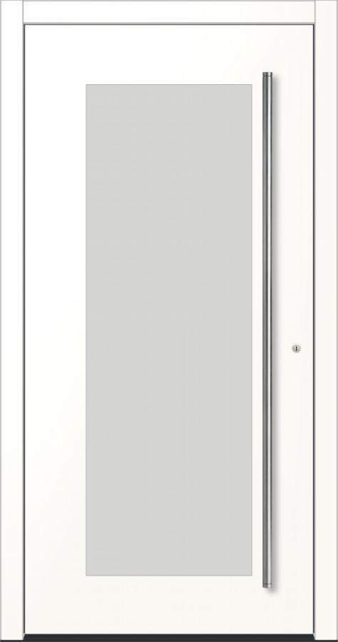 B34-T2 Standardansicht aussen