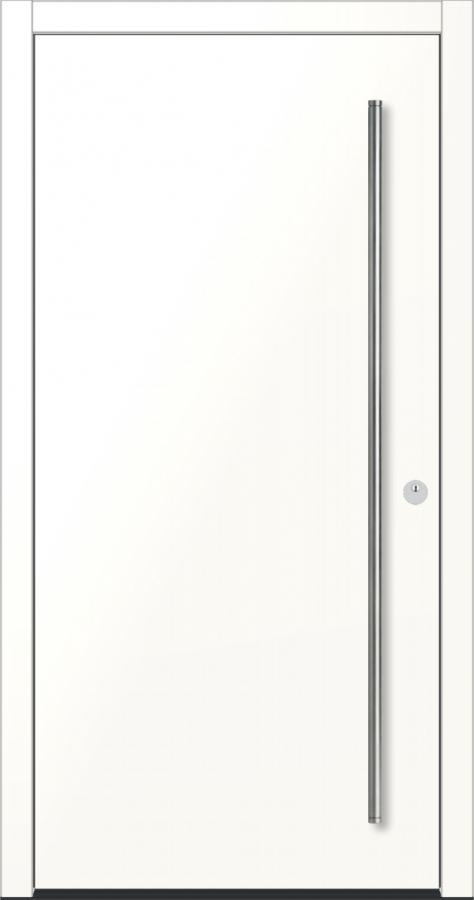Pure-T2 Standard Außenansicht