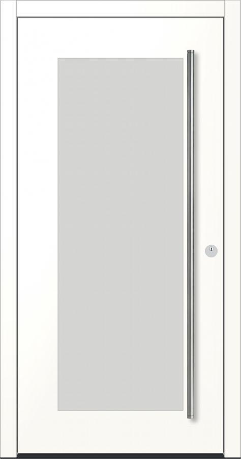 Pure2-T2 Standard Außenansicht