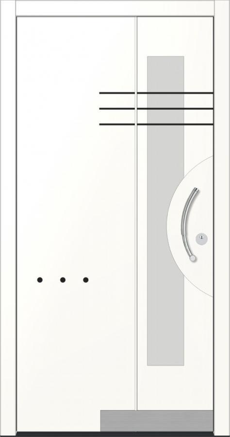 Shadow03-T2 Standard Außenansicht